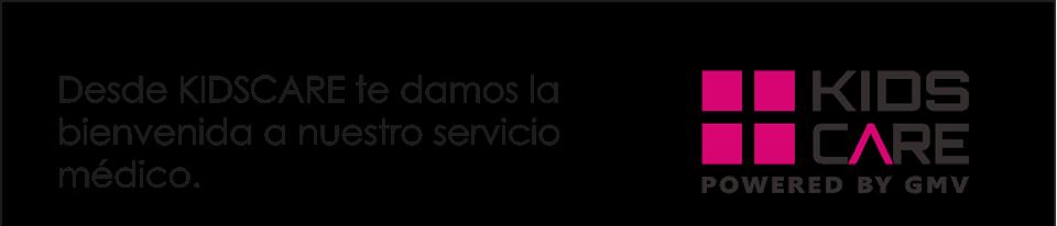 Bienvenidos-a-la-tranquilidad_01