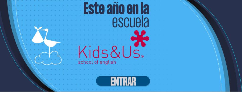 Kids & us escuela infantil el nido del señorio illescas