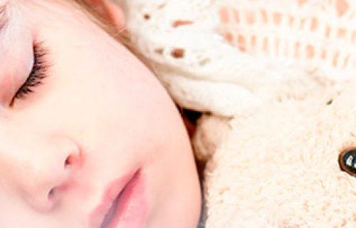 sueño-1